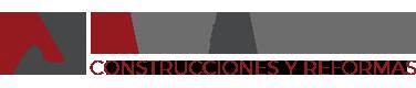ALEANPAL - Construcciones y Reformas en Palencia