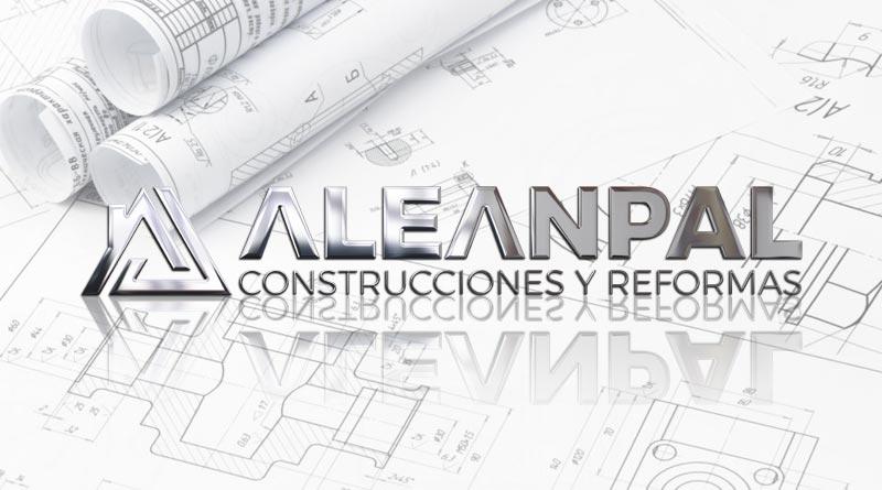 Dirección de obras con AELANPAL