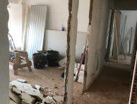 Reforma intengral de pisos y viviendas